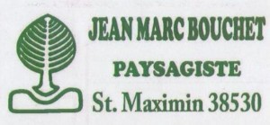 JM Bouchet Paysagiste