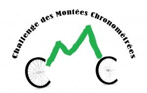 Logo grimpée 2 couleur