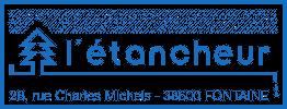 logo-l_etancheur
