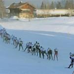 les-concurrents-des-76-km-photo-philippe-trias
