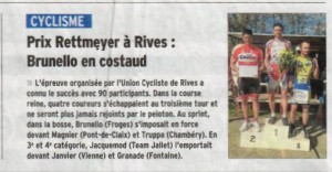Article_Rives