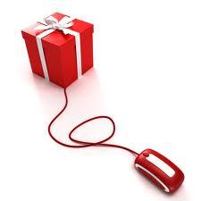 CadeauNoel